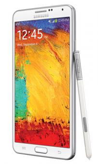 Samsung Galaxy Note 3 (32GB)Set Ori Samsung Msia